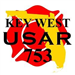 Key West USAR 753