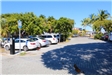 Conch Republic Parking Lot (Greene Street Lot)