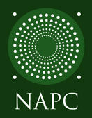 National Alliance of Preservation Commissions