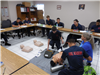 Instructors and Youth by CPR Gear