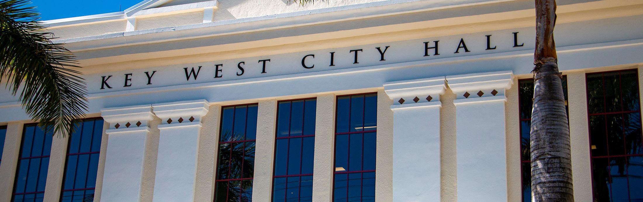 KWCTV | Key West, FL