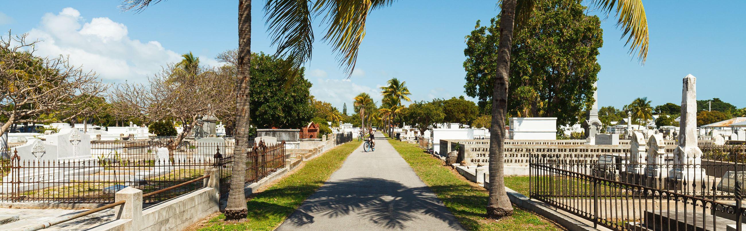 Key West Calendar Of Events 2022.Calendar Key West Fl Civicengage