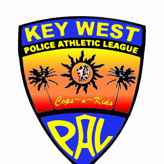 Key West Police Athletic League